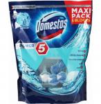 Bloc Domestos – 0.60€ DE RÉDUCTION
