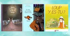 Histoires pour enfants à écouter gratuitement 2.5 (2)