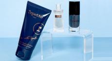 Bon plan Sephora : 3 mini produits makeup de marque offerts dès 40€ d'achat