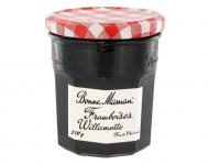 Confiture Bonne Maman – 0.40€ DE RÉDUCTION