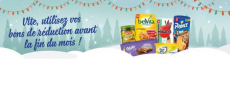 Réductions : 50€ de gratuité sur Ma Vie en Couleurs !