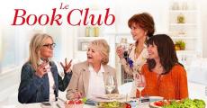 """1000 places de cinéma offertes pour regarder """"Le Book Club"""" 0 (0)"""