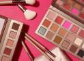 10 box de produits de beauté Sephora offertes