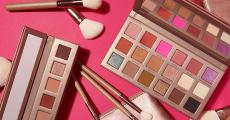 10 box de produits de beauté Sephora offertes 5 (1)