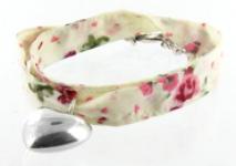 Bracelet Cacharel offert chez Marionnaud