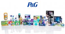 12 produits P&G gratuits (Oral B, Head & Shoulders, Always, Fixodent…)