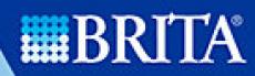 Testez votre eau gratuitement avec Brita