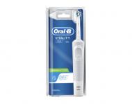 Réduction Brosse à dents Oral-B chez Monoprix