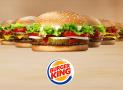Burger King deal : Prenez 2 menus à 8€