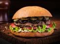 Confinement : Burger King dévoile ses recettes de burgers