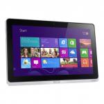 1 tablette tactile Acer et 1 coach électronique à gagner !
