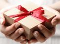 Cadeaux offerts sur simple visite