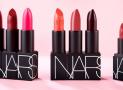 Mini Lipstick Tolede de Nars offert sur simple visite