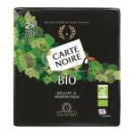 Réduction Café Carte Noire chez Monoprix
