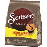 Café Senseo – 1.00€ DE RÉDUCTION