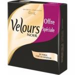 Réduction Café Velours Noir chez Monoprix