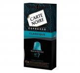 Capsules Carte Noire – 1.70€ DE RÉDUCTION