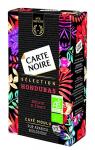 Réduction Café Carte Noire chez Leader Price