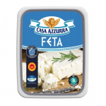 Casa Azzurra – 0.70€ DE RÉDUCTION