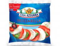 Mozzarella Azzurra -0.25€ DE RÉDUCTION