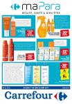 Catalogue Carrefour – maPara