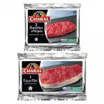 Bon de réduction Carrefour sur les «Pièces du boucher» Charal