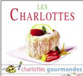 Le magazine Le Sucre sur les Charlottes!!