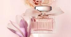 10 parfums L'Eau de Chloe offerts