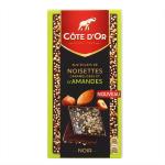 Réduction Chocolat Côte D'or chez Casino