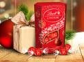 En jeu : 1 an de chocolats Lindt, 50 moulages Ours et+