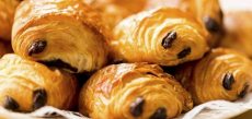 Distribution gratuite de chocolatine/pain au chocolat 0 (0)