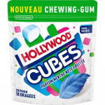 Chewing-gum Hollywood – 1.50€ DE RÉDUCTION 0 (0)