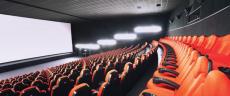 35'280 places de cinéma offertes !