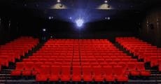 Vite… 800 places de cinéma offertes ! 0 (0)