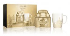 Cadeaux Kusmi Tea à remporter (carafes, coffrets…)