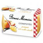 Compotée Bonne Maman – 0.60€ DE RÉDUCTION