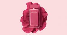Parfum Fleur Musc de Narciso Rodriguez offert (5 gagnants) 4.3 (13)