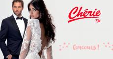 A remporter : 1 robe de mariée Bella Créations de 1449€ 0 (0)
