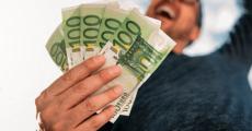 Tentez de gagner un chèque cadeau de 2000€