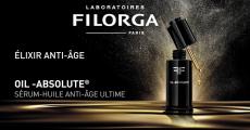 Sérum Oil Absolute de Filorga à 9.50€ au lieu de 119€