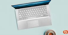 Tentez de gagner 1 PC portable Asus