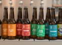 Pack de 12 bières Bapbap à remporter
