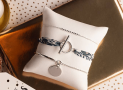 Tentez de gagner 300 bijoux L'Atelier d'Amaya