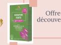 20 produits anti-chute Biocyte offerts
