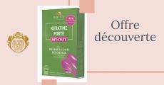 20 produits anti-chute Biocyte offerts 0 (0)