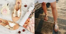 10 cartes cadeaux Bons baisers de Paname offertes
