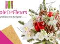 Tentez de remporter 22 bouquets de fleurs