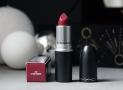 6 box de produits de beauté MAC à gagner