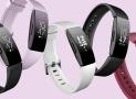 Bracelet connecté Fitbit offert