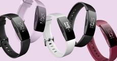 Bracelet connecté Fitbit offert 5 (2)